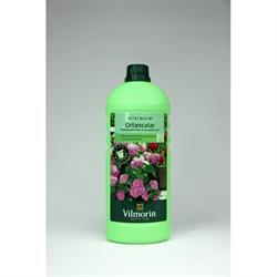 Vilmorin 6415611 Ortanca ve Açelyalar İçin Sıvı Besin - 1 Litre