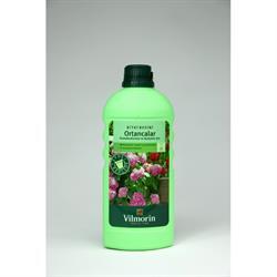 Vilmorin 6415610 Ortanca ve Açelyalar İçin Sıvı Besin - 500 ml