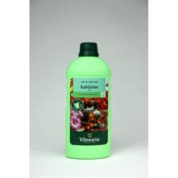 Vilmorin 6419611 Kaktüsler İçin Sıvı Bitki Besini - 500 ml