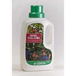 Genta 67599 Sıvı Çim Besini