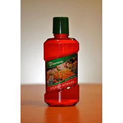 Greenway 67680 Çiçekli Bitkiler İçin Sıvı Bitki Besini - 500 cc