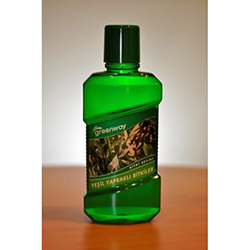 Greenway 67681 Yeşil Yapraklı Sıvı Bitki Besini - 500 cc