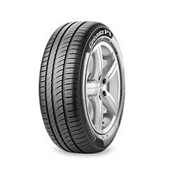 Pirelli Eco Cinturato P1 Verde Oto Yaz Lastiği - 175/65/14