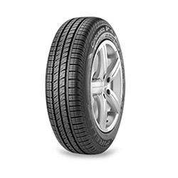 Pirelli Eco Cinturato P4 Oto Yaz Lastiği - 175/65/14