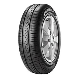 Pirelli Formula Energy Oto Yaz Lastiği - 145/70/13