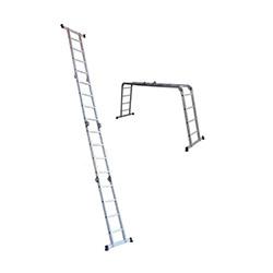 Akrobat Merdiven - 4.80 cm