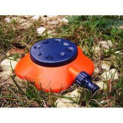 Gardener DY6010 Çok Amaçlı Fıskiye