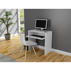Bestline Anemon Bilgisayar Masası - Beyaz