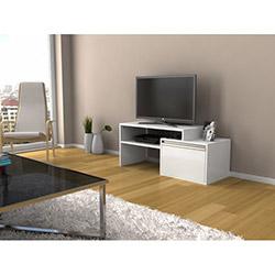 Bestline Torino Tv Sehpası - Beyaz