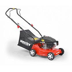 Hecht 5406 Benzinli Çim Biçme Makinesi - 4 HP