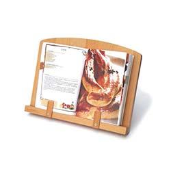 RoseVerde CSP01 Yemek Kitap Standı - 34x26 cm