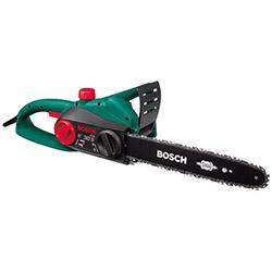 Bosch AKE 30 S Elektrikli 1800 Watt Zincirli Ağaç Kesme Makinesi