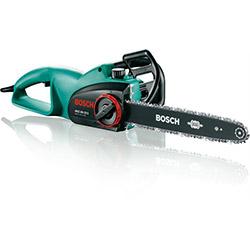 Bosch AKE 40-19 S Elektrikli 1900 Watt Zincirli Ağaç Kesme Makinesi