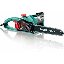 Bosch AKE 35 S Elektrikli 1800 Watt Zincirli Ağaç Kesme Makinesi