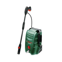 Bosch AQT 33-10 Elektrikli 1300 Watt 100 Bar Oto Yıkama Makinesi
