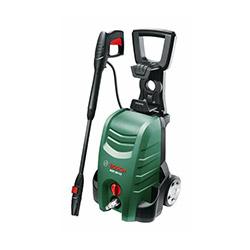 Bosch AQT 35-12 Plus Elektrikli 1500 Watt 120 Bar Oto Yıkama Makinesi