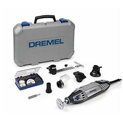 DREMEL F013 4200 JC El Motoru 75 Parça Aksesuarlı (4200-4/75)