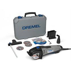 DREMEL F013 DSM20 JC SawMax Elektrikli Minyatür Testere
