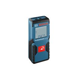 Bosch GLM 30 Profesyonel Lazer Metre (Ölçme Mesafesi 30 Metre)