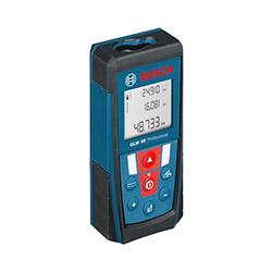 Bosch GLM 50 Profesyonel Lazer Metre (Ölçme Mesafesi 50 Metre)