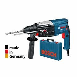 Bosch GBH 2-28 DV Profesyonel SDS-Plus Kırıcı Delici - 850 W
