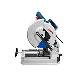 Bosch GCD 12 JL Profesyonel 305 mm Elmas Testereli Metal Kesme