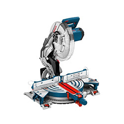 Bosch GCM 12 JL Profesyonel 2000 Watt 305 mm Gönye Kesme