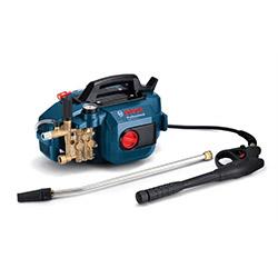 Bosch GHP 5-13 C Profesyonel 2300 Watt 130 Bar Oto Yıkama