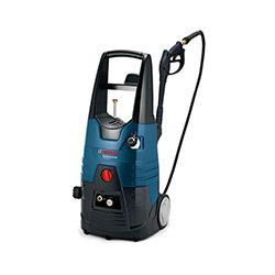 Bosch GHP 6-14 Profesyonel 2600 Watt 140 Bar Oto Yıkama