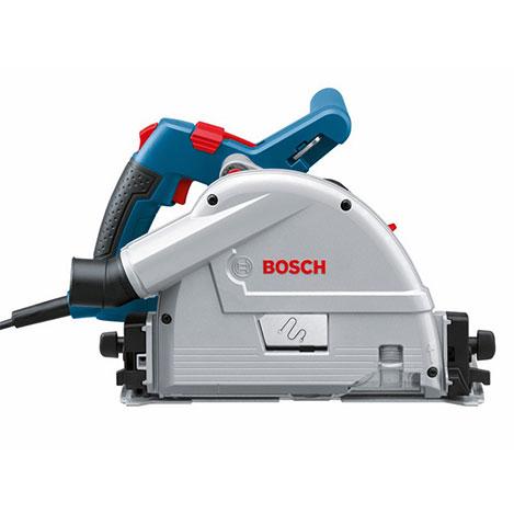 Bosch GKT55GCE Profesyonel Elektrikli Freze Makinesi - 1400 Watt