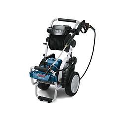Bosch GHP 8-15 XD Profesyonel 4000 Watt 150 Bar Oto Yıkama
