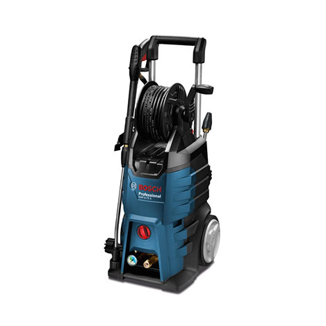 Bosch GHP5-75X Profesyonel Oto Yıkama Makinesi - 2600 Watt