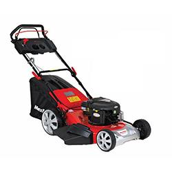 Max Extra DYM1578 Benzinli Çim Biçme Makinesi