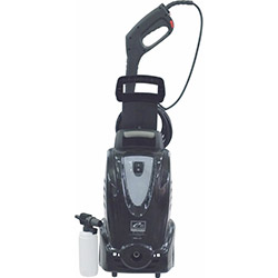 Elektromaschinen HDEM 451 Oto Yıkama Makinesi - 120 Bar
