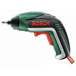 Bosch IXO V/5 Lityum Akülü Vidalama