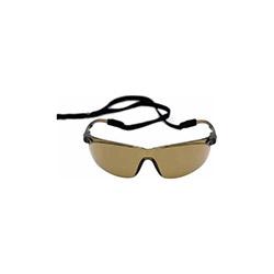 3M PELTOR TORA İpli Bronz Gözlük