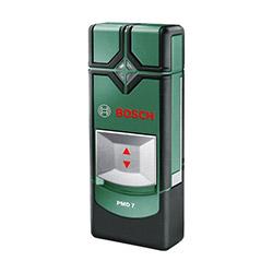 Bosch PMD-7 Multi Dedektör