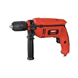 Max Extra MX 0520 Darbeli Matkap - 550 Watt