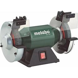 Metabo DS 150 Elektrikli Taşlama Tezgahı (150 mm) - 350 Watt