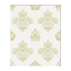 Burawall J450702 Mystic Duvar Kağıdı (5,3 m²)