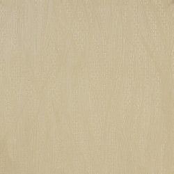 Burawall 33602 Ex Duvar Kağıdı (5,3 m²)