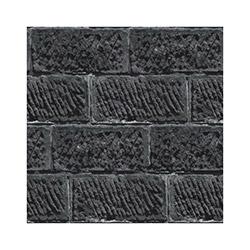 Burawall 320903 Mystic Duvar Kağıdı (5,3 m²)