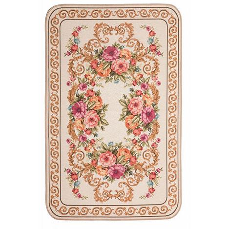 Prizma Goblen Klasik Şahnur Halı - 70x180 cm