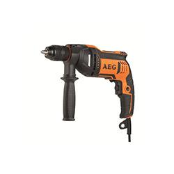 Aeg SBE750RE Darbeli Matkap - 750 Watt