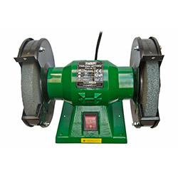 Attlas Eco TM150 Taş Motoru - 170 Watt
