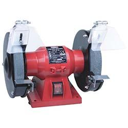 Attlas ECO TM 150 Taş Motoru