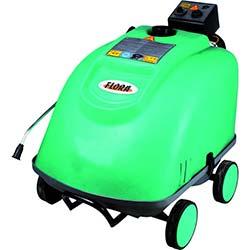 Flora TH200 Basınçlı Yıkama Makinesi (Sıcak-Soğuk) - 200 Bar