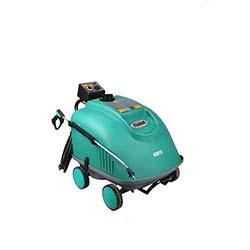 Flora TH220 Basınçlı Yıkama Makinesi (Sıcak-Soğuk) - 250 Bar