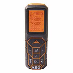AEG LMG50 Lazer Metre