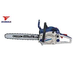 Zomax ZM5020 Benzinli Ağaç Kesim Motoru